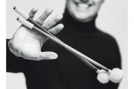 PKF – Prague Philharmonia – S4 Berger. Parsch. Górecki. Pärt
