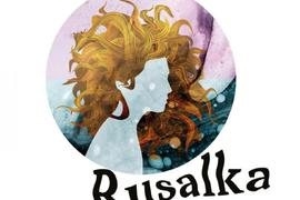 Dvořák's Rusalka in Amerika