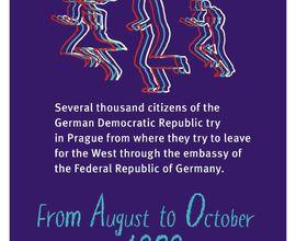 Citizens of the German Democratic Republic