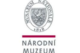 Národní muzeum zahájilo program stáží pro pracovníky muzejních institucí