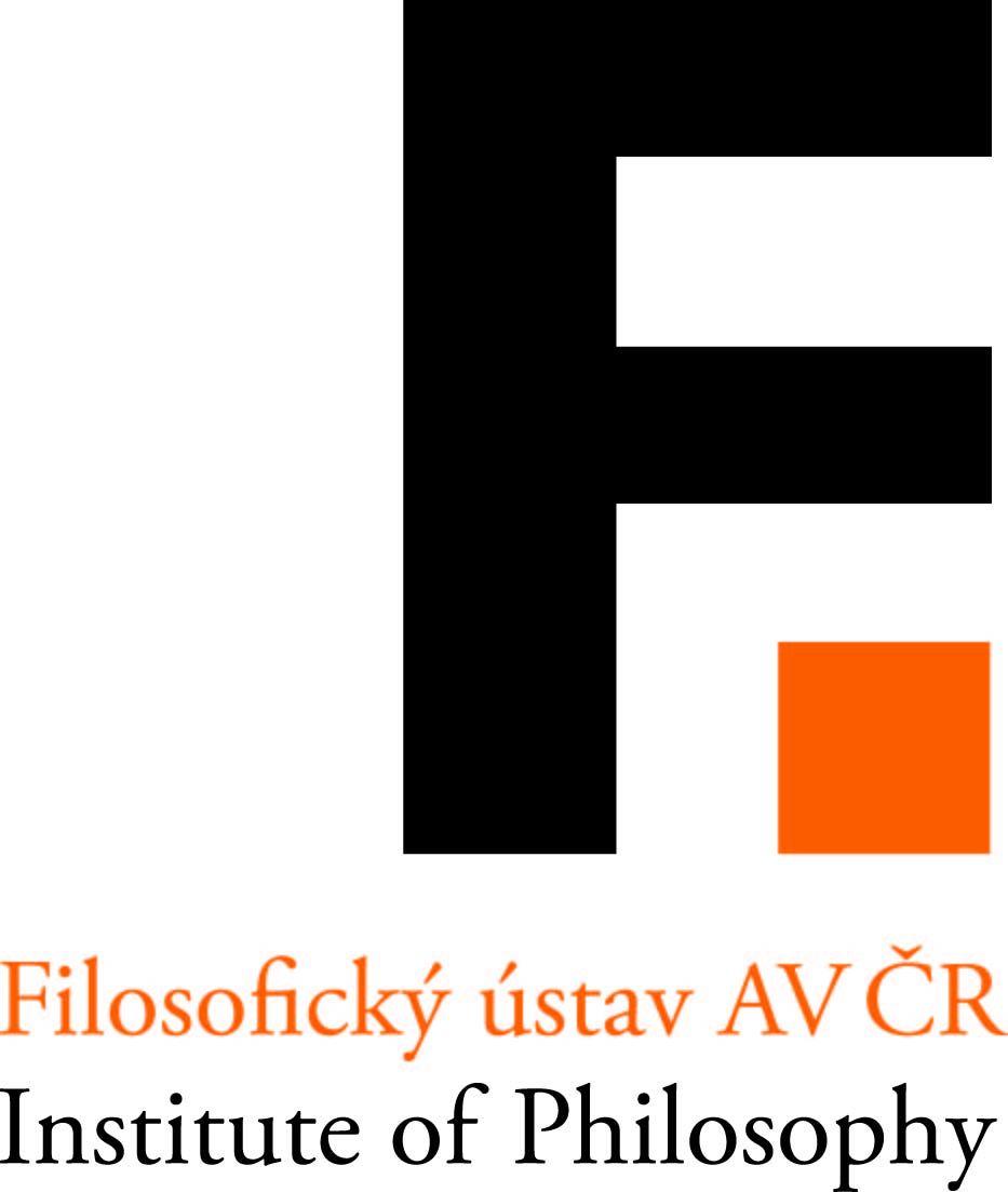 Filosofický ústav AV ČR