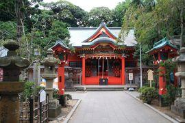 Šintó – původní japonské náboženství