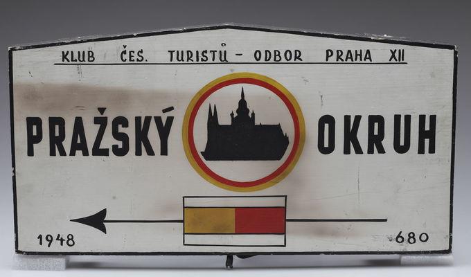 Zdrávi došli! – Národní muzeum otevírá novou výstavu v Národním památníku na Vítkově