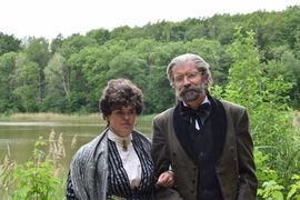 Smetanovy Jabkenice