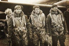 Českoslovenští letci RAF v popkultuře