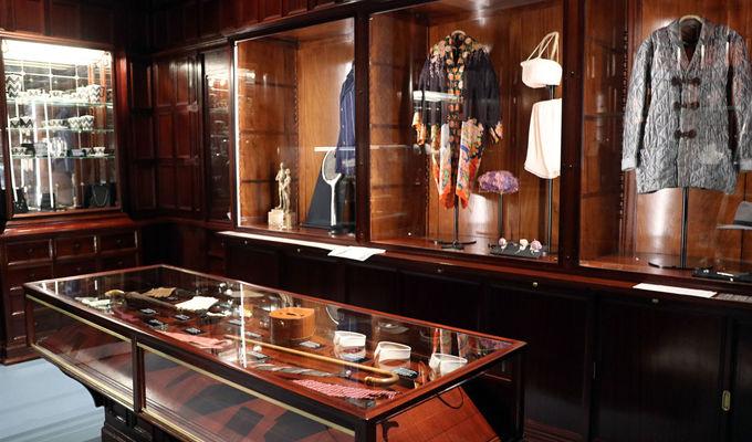 Národní muzeum otevírá nejrozsáhlejší a největší stálou expozici novodobých dějin v Česku