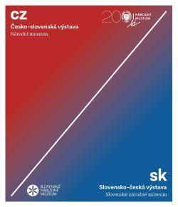 Česko-slovenská / Slovensko-česká výstava