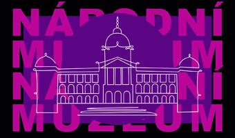 Podcast Tajemství Národního muzea