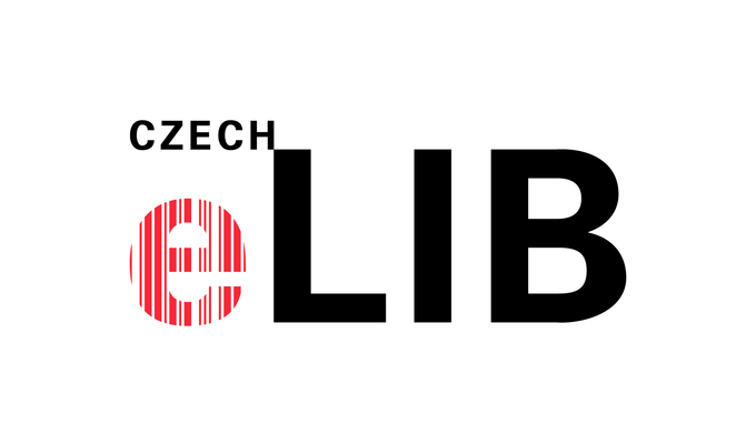 CzechELib – Národní centrum pro elektronické informační zdroje