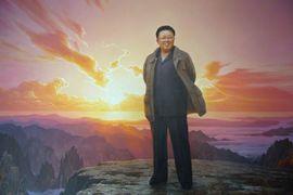 Severní Korea – skanzen komunismu