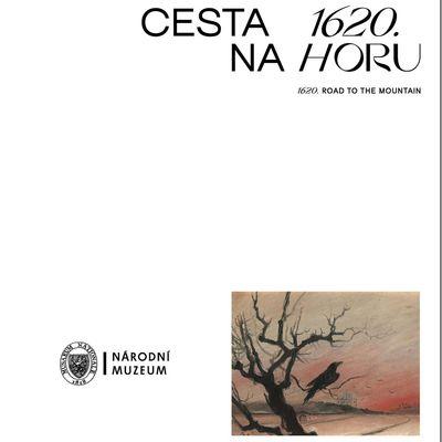1620. Cesta na Horu