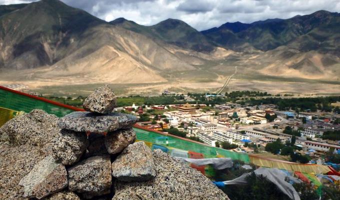 Himálajský den v Náprstkově muzeu asijských, afrických a amerických kultur zaujme všechny vaše smysly!