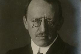 150 let od narození Vítězslava Nováka