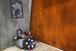 Národní muzeum si připomnělo výročí činu Jana Palacha