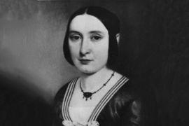 Karolina *190: Spisovatelka – aktivistka – žena