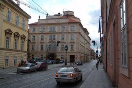 České muzeum hudby slaví 15 let od otevření budovy v Karmelitské