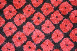 Zvláštnosti japonského textilu