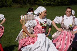 Folklorní regiony Čech, Moravy a Slezska – Pojizeří