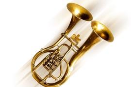 Babička Chrota vypráví – Pohádka o hudebních nástrojích
