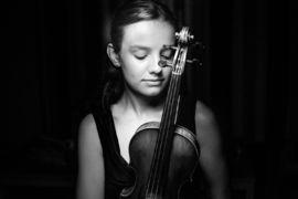 Dvořák / Brahms