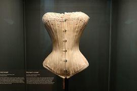 Reforma ženského oděvu