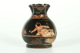 Konference Archeologie α Antropologie IV