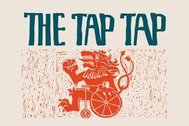 The Tap Tap v Národním muzeu