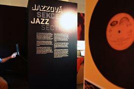 Jazzová sekce 1971–1988. Miles Davis konečně pátý
