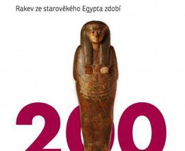 Kampaň 200 let