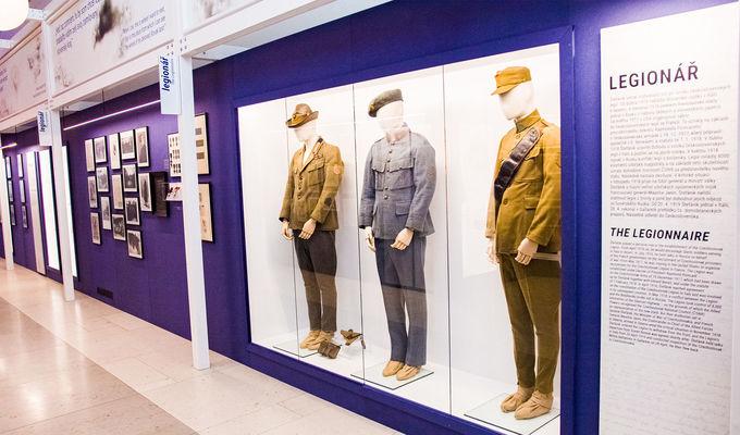 Národní muzeum představuje Milana Rastislava Štefánika, jak ho neznáte