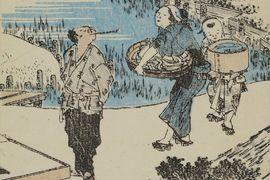Japonská přísloví jako součást japonské kultury
