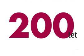 200 let poznáváme svět. Poznejte vy nás!