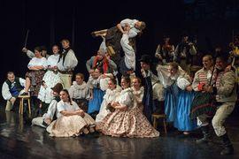 Folklorní regiony Čech, Moravy a Slezska – Moravské Záhoří