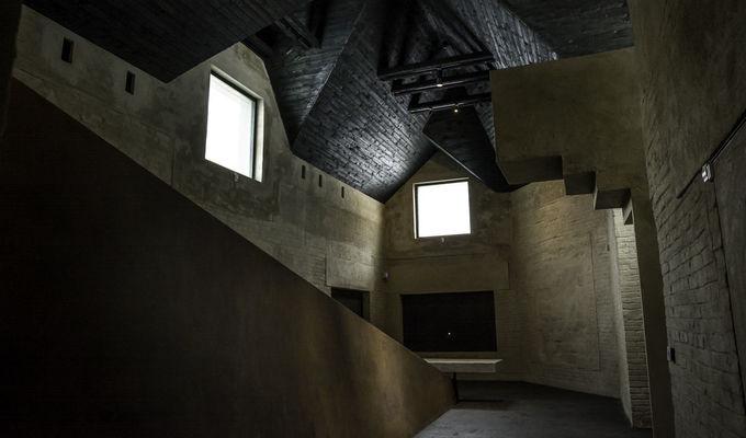 Národní muzeum si připomene čin Jana Palacha